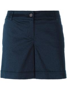 шорты Colty P.A.R.O.S.H.