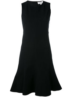 расклешенное платье без рукавов  Derek Lam 10 Crosby