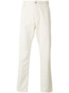 брюки Ruck Carhartt