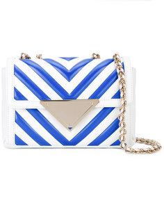 маленькая сумка на плечо Elizabeth  Sara Battaglia