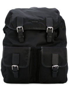 рюкзак Rufus Moncler