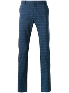брюки чинос  Boss Hugo Boss
