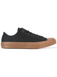 кроссовки Chuck Taylor II Converse