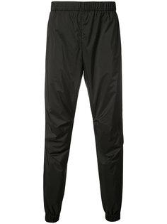 спортивные брюки  Maharishi
