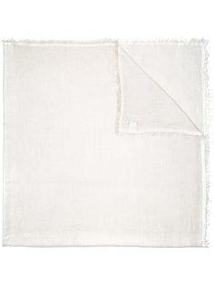 платок с бахромой Faliero Sarti