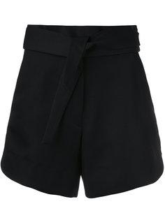 шорты с поясом Magik  Iro