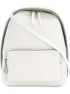 мини-рюкзак Falabella  Stella McCartney