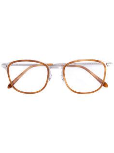очки с квадратной оправой Retrosuperfuture