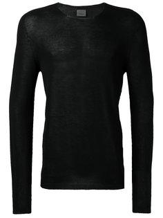 трикотажный свитер  Laneus