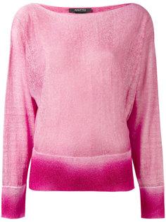 вязаный свитер Bonbon Avant Toi