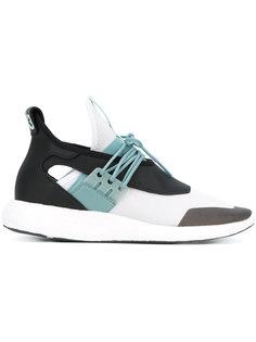 кроссовки Elle Run  Y-3