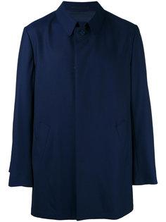 куртка на пуговицах Corneliani