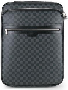 чемодан Pégase Légère 55 Louis Vuitton Vintage