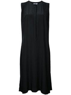 платье миди Astraet