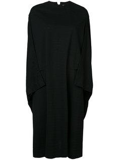 платье-накидка Y-3