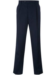 широкие брюки  Lc23