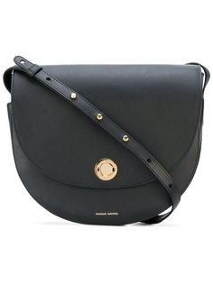 сумка-хобо через плечо Mansur Gavriel