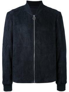 куртка-бомбер  Joseph