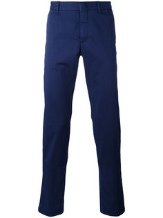 suit trousers Z Zegna