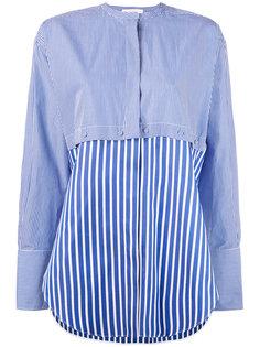 полосатая рубашка Ports 1961