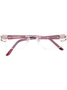 очки Westbound Cazal