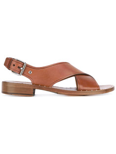 сандалии Rhonda  Churchs