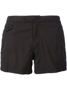 шорты для плавания Harry Mc2 Saint Barth