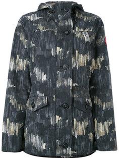 куртка Reid Canada Goose
