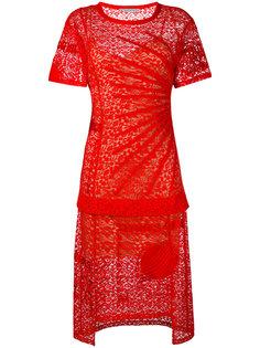 платье Carlotta  Stella McCartney