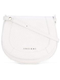 сумка через плечо Orciani