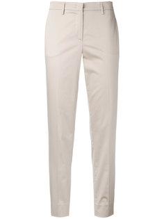 костюмные брюки Fabiana Filippi