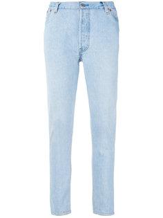 джинсы Re/Done