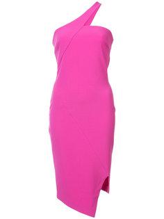 платье с одной лямкой Likely