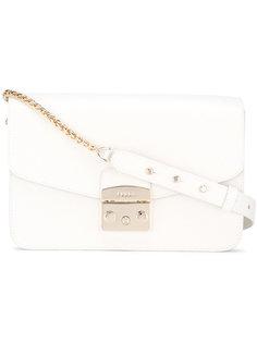 сумка на плечо Zaferano  Furla