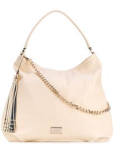 Glam Rock bag Cavalli Class