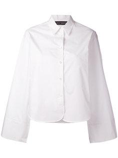 рубашка свободного кроя Ter Et Bantine