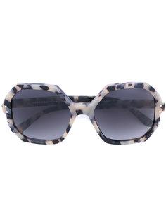 солнцезащитные очки Yatton Oliver Goldsmith