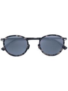 солнцезащитные очки Anttia Mykita
