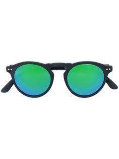 солнцезащитные очки Cavour  Spektre