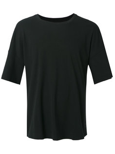 plain T-shirt Osklen