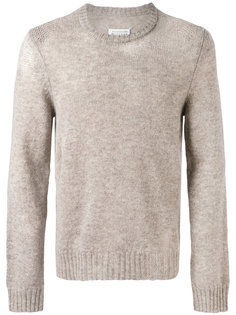 вязанный свитер Maison Margiela