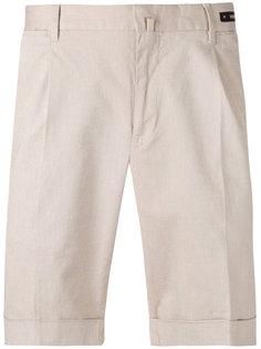 классические шорты Pt01