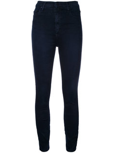 Siren Skinny Ankle After Hours Nobody Denim