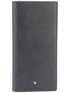 удлиненный кошелек Sartorial Montblanc