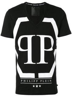 футболка Raiko Philipp Plein