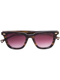 wayfarer sunglasses  Oamc