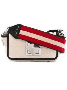 сумка на плечо Le Copain Sonia Rykiel