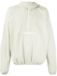 куртка с капюшоном  Season 4 Yeezy