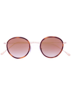 Morgan sunglasses Spektre