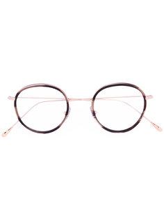 Morgan glasses Spektre